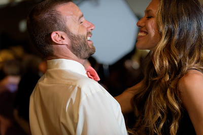 8565_d810a_Amanda_and_TJ_The_Perry_House_Monterey_Wedding_Photography