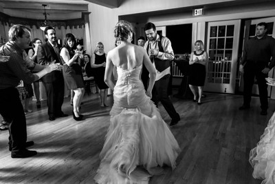 6000_d800b_Amanda_and_TJ_The_Perry_House_Monterey_Wedding_Photography