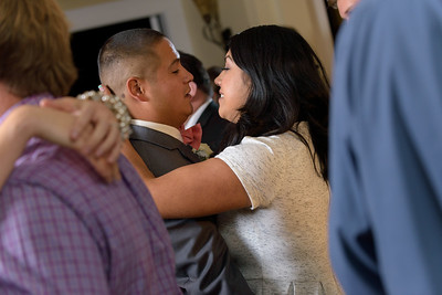 8559_d810a_Amanda_and_TJ_The_Perry_House_Monterey_Wedding_Photography
