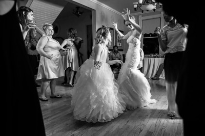 5922_d800b_Amanda_and_TJ_The_Perry_House_Monterey_Wedding_Photography