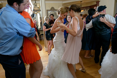 5973_d800b_Amanda_and_TJ_The_Perry_House_Monterey_Wedding_Photography