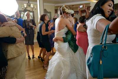 5679_d800b_Amanda_and_TJ_The_Perry_House_Monterey_Wedding_Photography