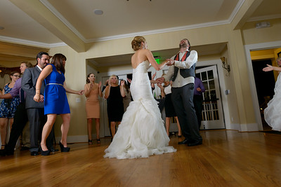 5992_d800b_Amanda_and_TJ_The_Perry_House_Monterey_Wedding_Photography