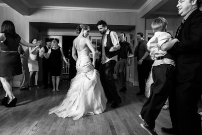 5989_d800b_Amanda_and_TJ_The_Perry_House_Monterey_Wedding_Photography