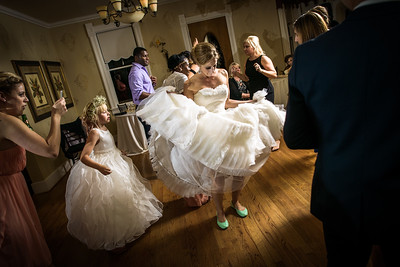5917_d800b_Amanda_and_TJ_The_Perry_House_Monterey_Wedding_Photography