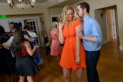 5972_d800b_Amanda_and_TJ_The_Perry_House_Monterey_Wedding_Photography