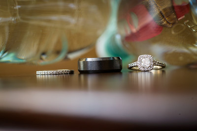 3399_d800a_Amanda_and_TJ_The_Perry_House_Monterey_Wedding_Photography