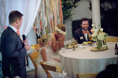 8392_d810a_Amanda_and_TJ_The_Perry_House_Monterey_Wedding_Photography