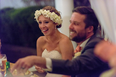 8366_d810a_Amanda_and_TJ_The_Perry_House_Monterey_Wedding_Photography