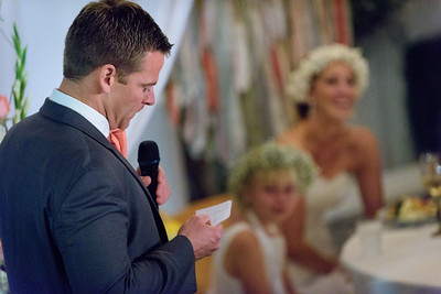 8397_d810a_Amanda_and_TJ_The_Perry_House_Monterey_Wedding_Photography