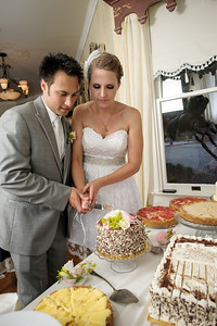 5577-d3_Amy_and_Elliott_Perry_House_Monterey_Wedding_photography