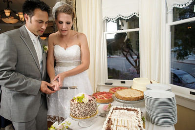 5579-d3_Amy_and_Elliott_Perry_House_Monterey_Wedding_photography