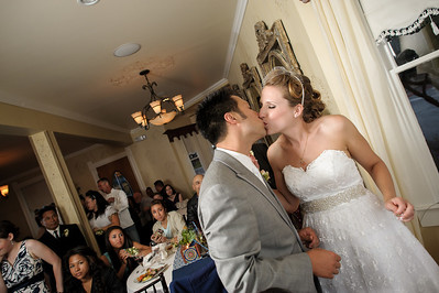 5597-d3_Amy_and_Elliott_Perry_House_Monterey_Wedding_photography