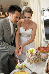 5578-d3_Amy_and_Elliott_Perry_House_Monterey_Wedding_photography
