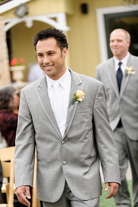 1868-d700_Amy_and_Elliott_Perry_House_Monterey_Wedding_photography