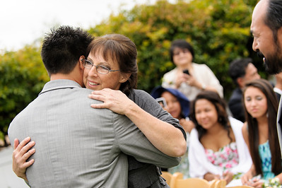 1844-d700_Amy_and_Elliott_Perry_House_Monterey_Wedding_photography