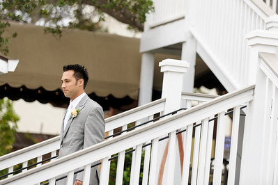 1863-d700_Amy_and_Elliott_Perry_House_Monterey_Wedding_photography
