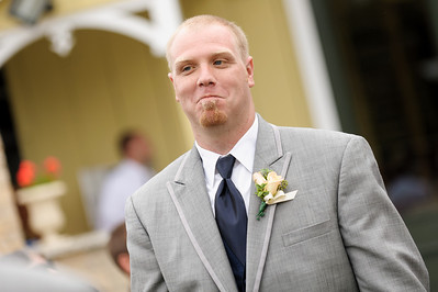 1870-d700_Amy_and_Elliott_Perry_House_Monterey_Wedding_photography