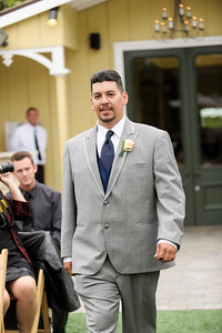 1874-d700_Amy_and_Elliott_Perry_House_Monterey_Wedding_photography