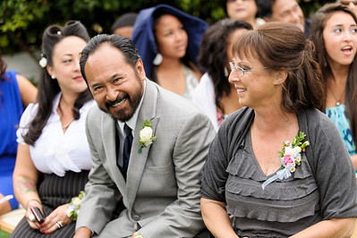 1859-d700_Amy_and_Elliott_Perry_House_Monterey_Wedding_photography
