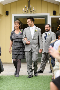 1838-d700_Amy_and_Elliott_Perry_House_Monterey_Wedding_photography