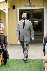 1881-d700_Amy_and_Elliott_Perry_House_Monterey_Wedding_photography