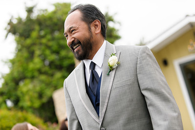 1842-d700_Amy_and_Elliott_Perry_House_Monterey_Wedding_photography