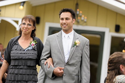 1840-d700_Amy_and_Elliott_Perry_House_Monterey_Wedding_photography