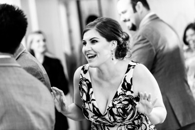 5300-d3_Amy_and_Elliott_Perry_House_Monterey_Wedding_photography