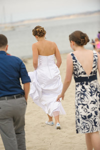 4380-d3_Amy_and_Elliott_Perry_House_Monterey_Wedding_photography