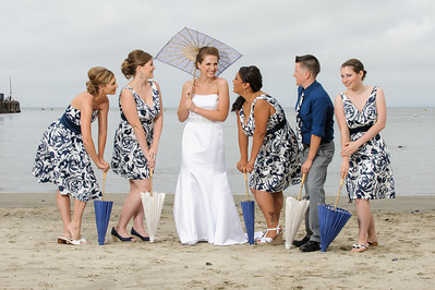 4429-d3_Amy_and_Elliott_Perry_House_Monterey_Wedding_photography
