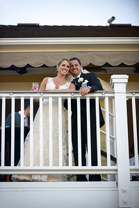 3137_d800_Lisa_and_Tony_Perry_House_Monterey_Wedding_Photography