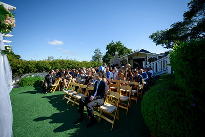 5616_d800_Lisa_and_Tony_Perry_House_Monterey_Wedding_Photography