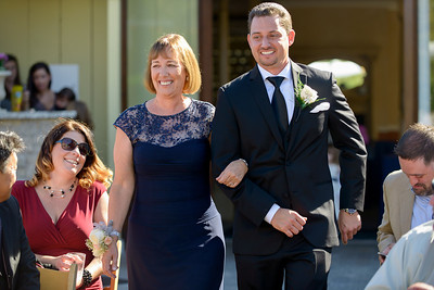 2763_d800_Lisa_and_Tony_Perry_House_Monterey_Wedding_Photography