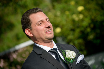 2775_d800_Lisa_and_Tony_Perry_House_Monterey_Wedding_Photography