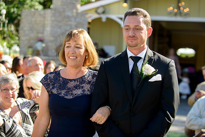 2764_d800_Lisa_and_Tony_Perry_House_Monterey_Wedding_Photography