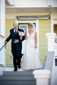 2834_d800_Lisa_and_Tony_Perry_House_Monterey_Wedding_Photography