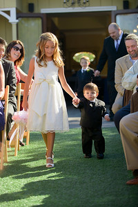 2810_d800_Lisa_and_Tony_Perry_House_Monterey_Wedding_Photography