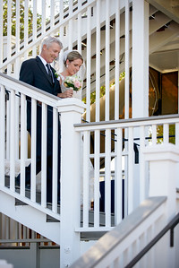 2830_d800_Lisa_and_Tony_Perry_House_Monterey_Wedding_Photography