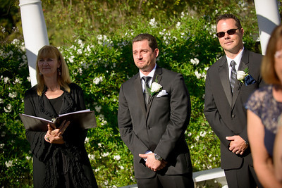 2835_d800_Lisa_and_Tony_Perry_House_Monterey_Wedding_Photography