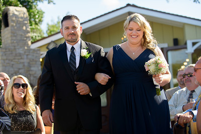 2804_d800_Lisa_and_Tony_Perry_House_Monterey_Wedding_Photography