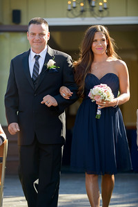2795_d800_Lisa_and_Tony_Perry_House_Monterey_Wedding_Photography
