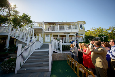 5617_d800_Lisa_and_Tony_Perry_House_Monterey_Wedding_Photography