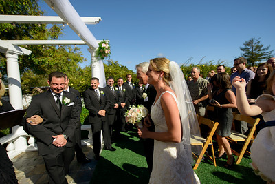5619_d800_Lisa_and_Tony_Perry_House_Monterey_Wedding_Photography