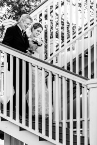 2828_d800_Lisa_and_Tony_Perry_House_Monterey_Wedding_Photography