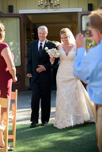 2838_d800_Lisa_and_Tony_Perry_House_Monterey_Wedding_Photography