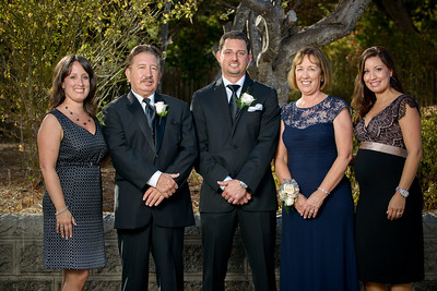3026_d800_Lisa_and_Tony_Perry_House_Monterey_Wedding_Photography