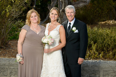 3044_d800_Lisa_and_Tony_Perry_House_Monterey_Wedding_Photography