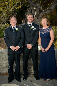 3022_d800_Lisa_and_Tony_Perry_House_Monterey_Wedding_Photography