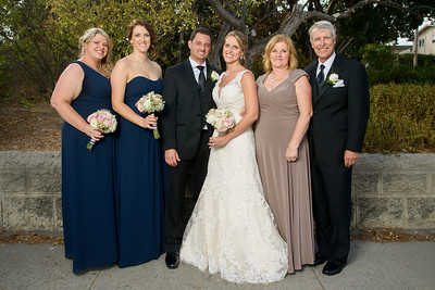 5662_d800_Lisa_and_Tony_Perry_House_Monterey_Wedding_Photography